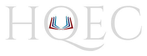 HQEC - High Quality Education Consulting